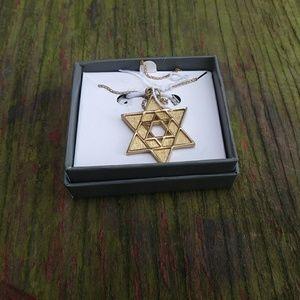 Jewelry charm/necklace